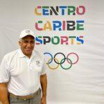 ODECABE es ahora CENTRO CARIBE SPORTS