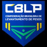 CBLP asignará nuevos equipos de halterofilia a tres instituciones en Brasil