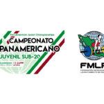 Resultados – Campeonato Panamericano Juvenil 2021